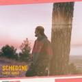 Schedine, da venerdì in pubblicazione il nuovo singolo di Luka Sensi