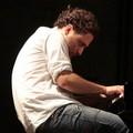 Due giovani pianisti aprono il Festival Pianistico Città di Corato