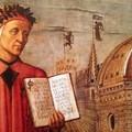 Il Dantedì dell'Archeoclub di Corato ha la forma di un webinar gratuito
