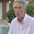 Pro Loco Unpli Peucetia Nord, Vincenzo De Feudis capo delegazione