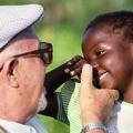Ottobre Missionario, anche a Corato il ricordo di Padre Raffaele Di Bari