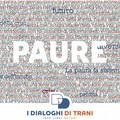 """Granoro partner de """"I Dialoghi di Trani"""""""