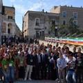 Alla più grande maratona digitale italiana anche una startup da Corato