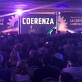 """I Conservatori Riformisti coratini seguono il progetto  """"Direzione Italia """""""