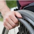 Trasporto extraurbano studenti disabili, a fine mese scadono le istanze