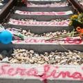 Disastro ferroviario del 12 luglio 2016, quattro anni di indelebile memoria