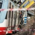 Processo disastro ferroviario, controesame dei consulenti tecnici della Procura