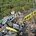 Disastro Ferroviario, la Procura inoltra 19 richieste di rinvio a giudizio