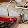 I condòmini possono accedere alla documentazione?