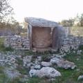 Valorizzazione del Dolmen e della Necropoli, protocollo d'intesa tra Comune e FAI
