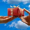 Anche a Corato si celebra la Giornata nazionale del dono