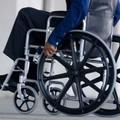 Al via il nuovo Assegno di cura 2017 per persone con gravissima non autosufficienza