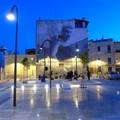 Piazza di Vagno, Legambiente: «La trasformazione ha tradito il suo passato»