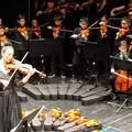 Sette concerti per la ventesima edizione del Festival delle Murge