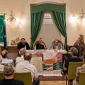 Pubblicato il programma completo della Festa di San Cataldo