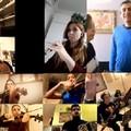 Musica a domicilio: il video di speranza dell'Orchestra Filarmonica Pugliese