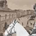 """""""E vinceremo! """", Pasquale Tandoi racconta gli anni della guerra"""