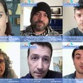 """""""Eccomi Puglia, Uniti contro il Covid """", la campagna di donazioni per la Protezione Civile con testimonial di eccezione"""