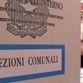 Elezioni 2020, i dati dell'affluenza alle urne alle 23.00