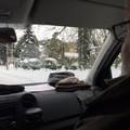Emergenza neve, scattano i piani della Protezione Civile