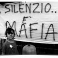 Conoscere la mafia per sconfiggerla. A Corato il primo Festival della Legalità