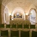 """Inaugurazione Associazione Culturale """"Porta D'Oriente"""" Brindisi"""