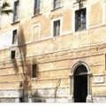 """Riqualificazione ex Liceo Oriani, Direzione Corato:  """"A che punto siamo? """""""