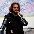 Ventura lascia il Cantiere: «Lasciare la città nelle mani di un commissario è cosa sbagliata»