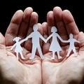 Assegno temporaneo per famiglie con figli minorenni, come farne domanda
