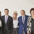 Ci sono storie che fanno la storia: i 50 anni del Gruppo Cannillo