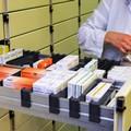 Collaboratore positivo al Covid, farmacia sospende il servizio