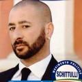 Asipu, il PD chiede le dimissioni di Domenico Arbore