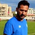 Ufficiale: mister Scaringella siederà sulla panchina del Corato Calcio