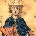 Il compleanno dell'imperatore Federico II a Castel del Monte