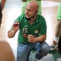 Felice Carnicella conferma il settimo anno con Basket Corato