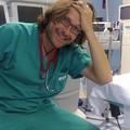 Ospedale unico, Spaccavento: «Non è possibile? Allora si investa sul territorio»