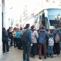 Affollamenti trasporto scolastico, ANCI Puglia sollecita azione urgente di Emiliano