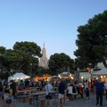 Grande successo a Molfetta per il Festival della birra artigianale