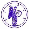 La Fidapa celebra la Cerimonia delle Candele