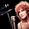"""Fiorella Mannoia in """"Combattente il tour"""""""