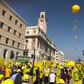 Emergenza cinghiali, agricoltori scendono in piazza