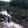 8 milioni di euro per la condotta dei reflui depurati che provengono da Corato e raggiungono Bisceglie