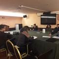 L'AMU e la Fondazione Vincenzo Casillo con la società VITACOM vicine alle imprese colpite dal sisma