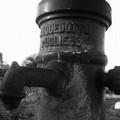 L'Acquedotto Pugliese compie 100 anni