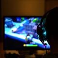 Covid e giovani, gli psicologi: «Rischio isolamento coi videogiochi»