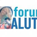 Ospedale del Nord Barese, il Forum chiama all'appello i cittadini