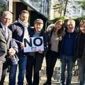 «Sì, ha vinto il NO!», il commento di Forza Italia Giovani sull'esito referendario