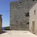 Il miglioramento delle prestazioni energetiche nel recupero del patrimonio architettonico storico