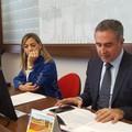 """""""Fotogrammi della Puglia rurale """", al via il contest fotografico promosso dalla Regione"""