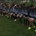 Rugby: la palla ovale a Corato festeggia il settimo compleanno